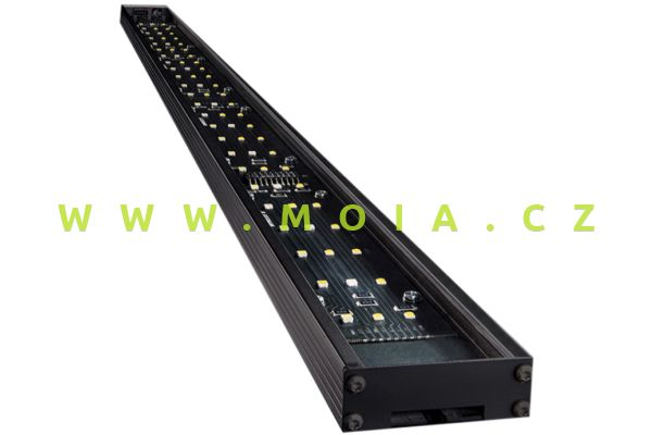 PULZAR - HO LED - marine - 1070 mm
