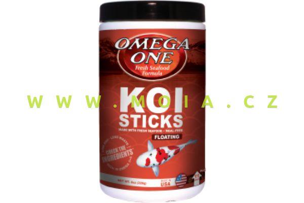 Koi stick, floating, 8mm, 498g