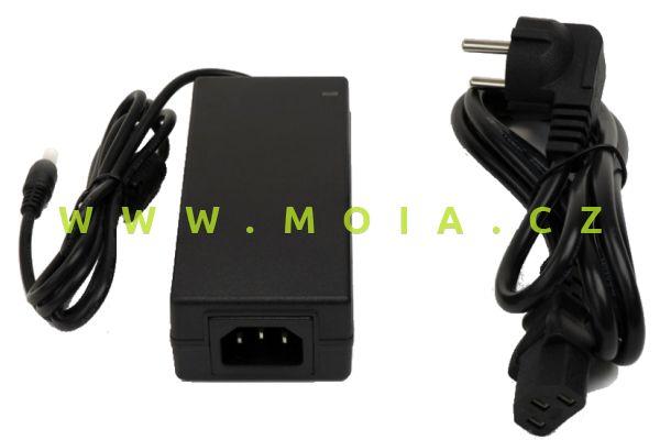 Power adapter aquaBAR 150W Netzteil 150W