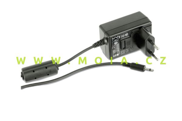 ProfiLux 4 adapter for power cut monitoring