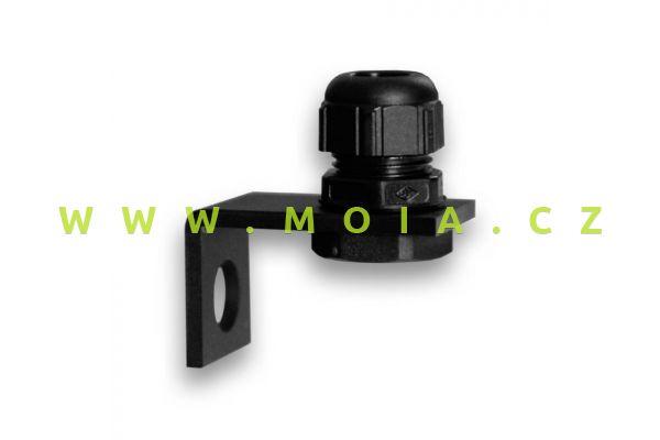 Level Sensor Fastener, angled PL-LF-S12