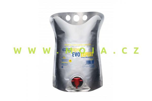 Easysps EVO EXPERT, 1500ml