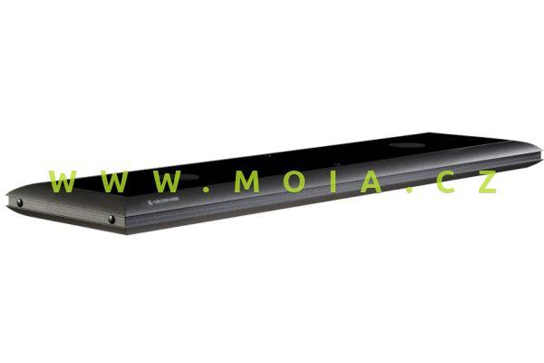 FUTURA S 1550 mm / tropic - irridium metallic