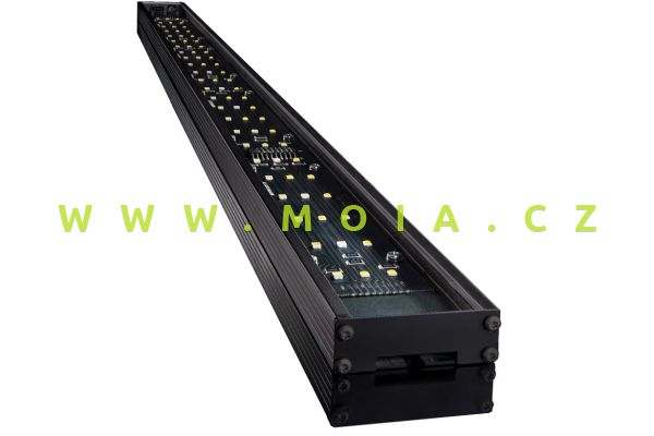 PULZAR - HO LED - tropic - 670 mm