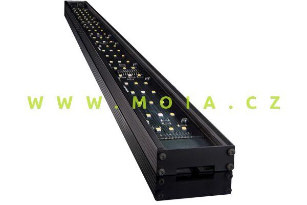 PULZAR - HO LED - marine - 670 mm