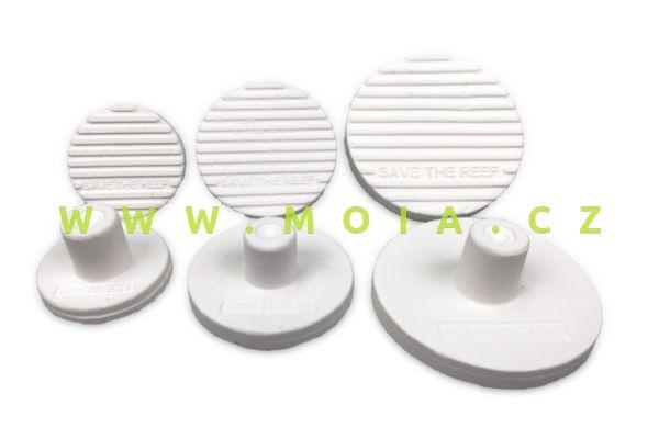 Ceramic Frag Plugs 40 mm