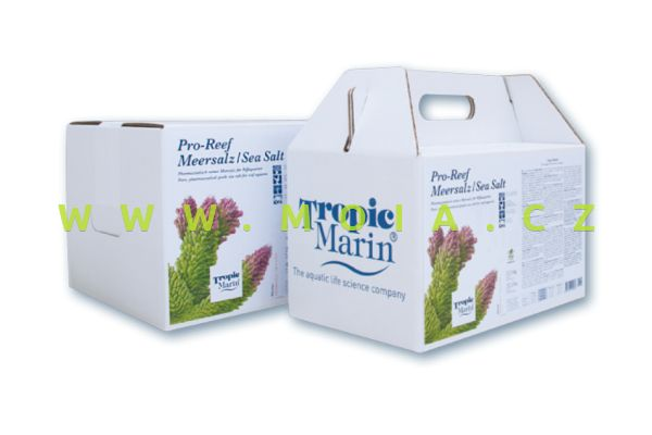 NEW 12.5 kg / 27.5 lbs. Carton Carrying box for 350 l/100 US-gal