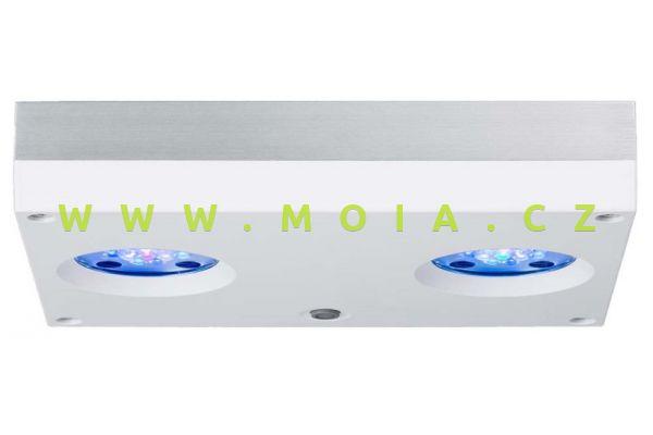 AI Hydra HD 32 LED - white