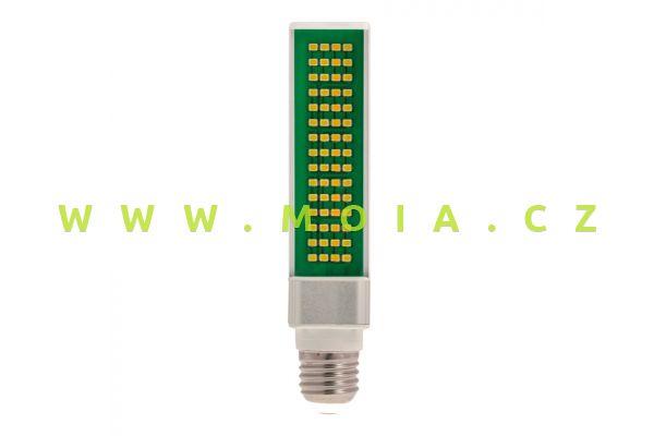 New Dawn LED 9w - Horizontal Position - E27