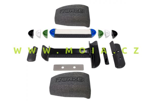 New Care Magnet long TUNZE 0222.015
