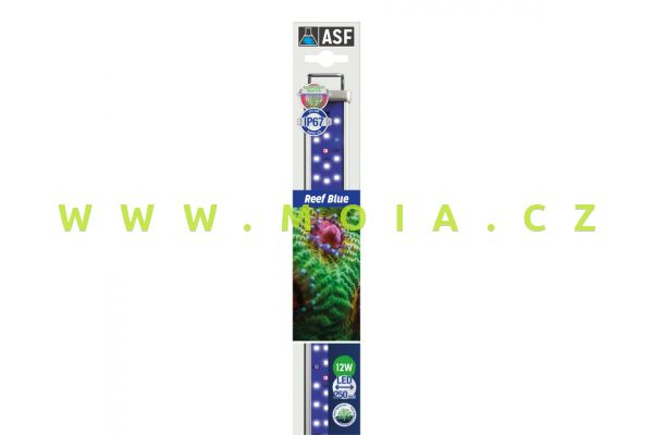 Proten LED bar REEF BLUE 1200 - 1500mm 36W