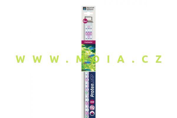 Proten LED bar freshwater 900 - 1200mm 26W