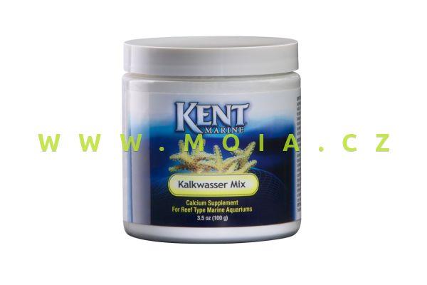 KALKWASSER MIX 100gr     (EN/DE)