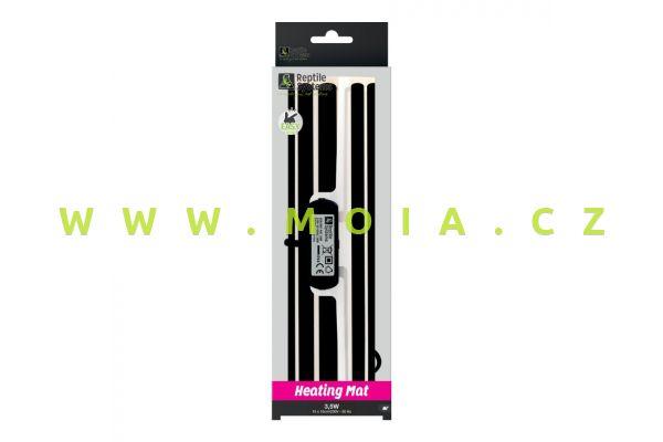 Heating Mat 3.5W 15x15cm