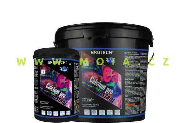 Calcium pro instant 750g Dose
