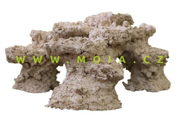 PM-Minireef 3-Leg, 40x40x20cm