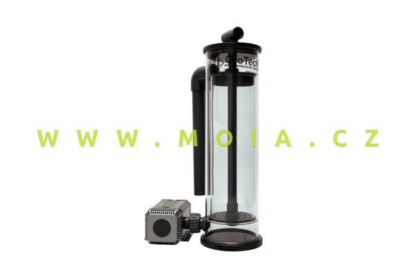 Zeolith filter ZF180