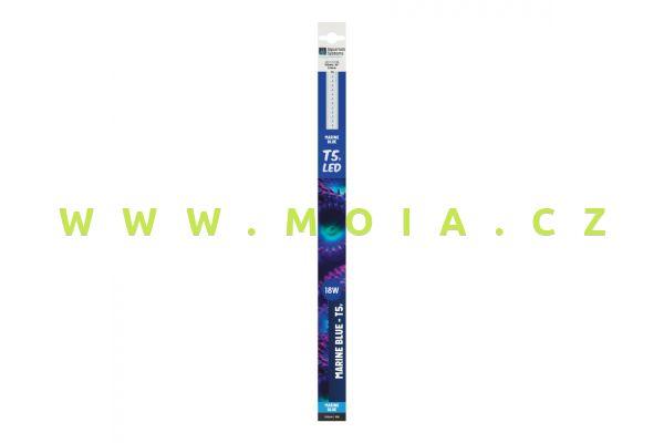 T5 LED Marine Blue 115cm, 18W 1150mm