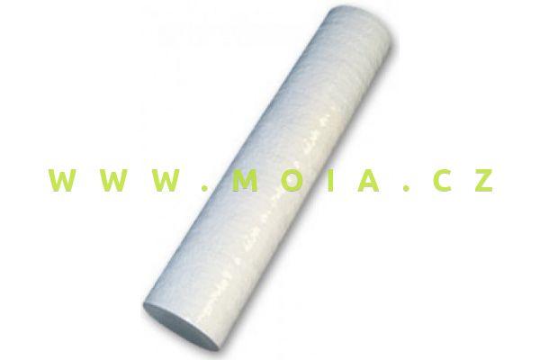 Sediment Pre Filter  - 20mic
