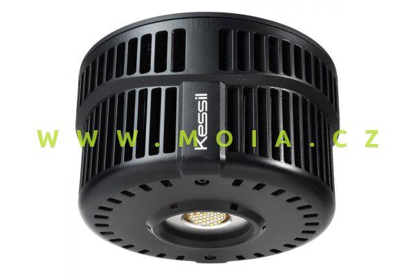 LED A500X