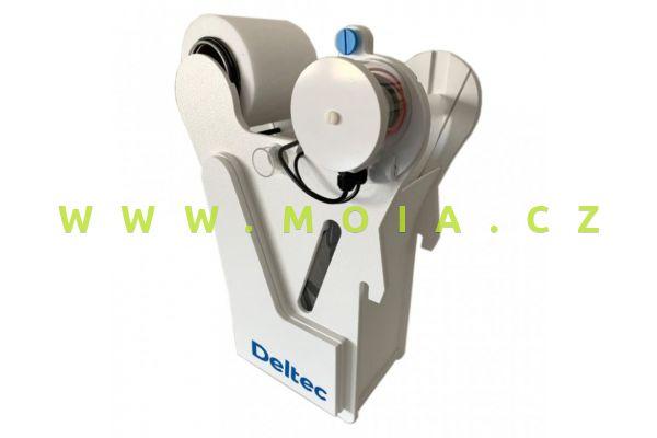 DELTEC Fleece Filter VF 8000