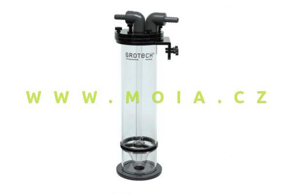 BioPelletReactor BPR-80 incl. 250ml
