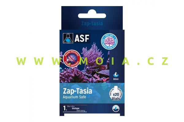 ZAP-TASIA 80ML