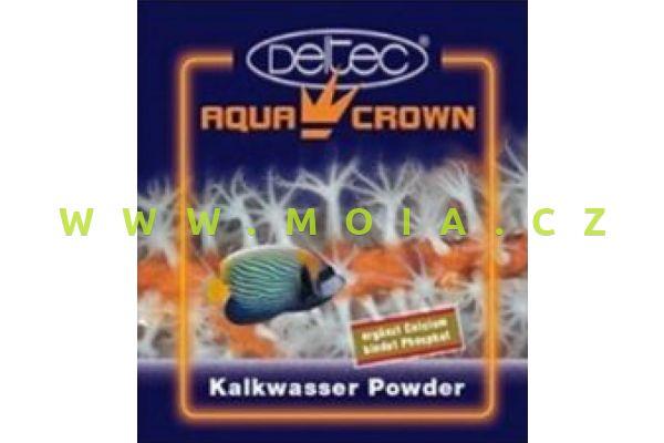 Aqua Crown Kalkwasser Powder 1000ml