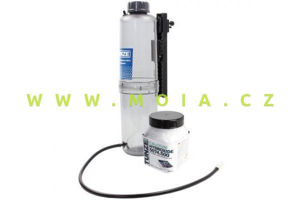 Calcium Dispenser